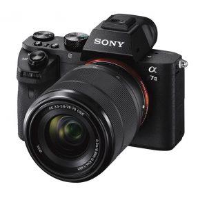 Sony A7 II + SEL 28-70mm OSS-3368
