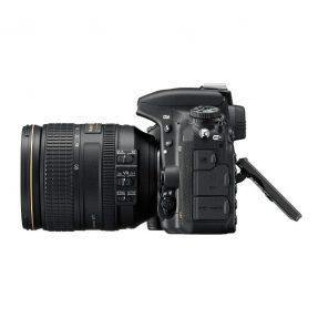 Nikon D750 + AF-S 24-120mm F/4.0G ED VR-3490