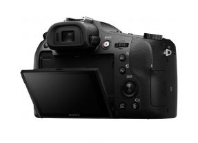 Sony Cybershot DSC-RX10 mark III-4307