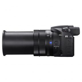 Sony Cybershot DSC-RX10 mark IV-4624