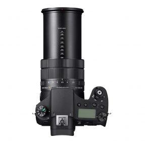 Sony Cybershot DSC-RX10 mark IV-4630