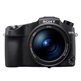 Sony Cybershot DSC-RX10 mark IV-4632