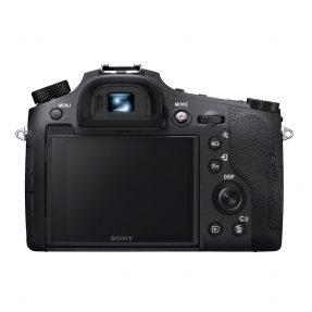 Sony Cybershot DSC-RX10 mark IV-4629
