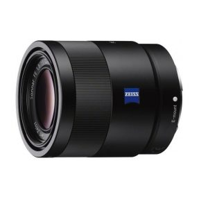 Sony FE 55mm F/1.8 ZEISS Sonnar T* -0