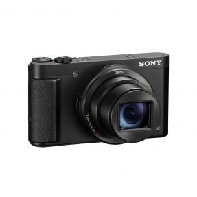 Sony Cybershot DSC-HX99 Royal Deal