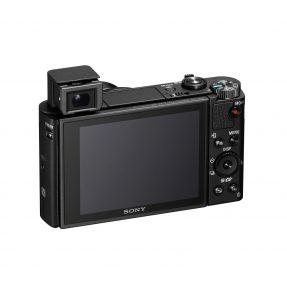 Sony Cybershot DSC-HX99-5890