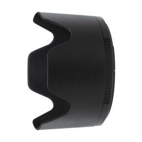 Nikon Z 70-200mm F/2.8 S-line Nikkor