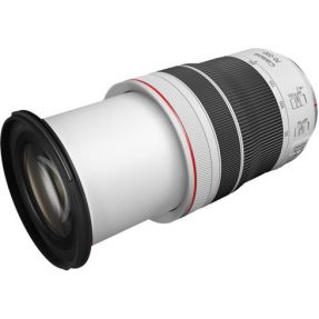 Canon RF 70-200 F4 IS USM