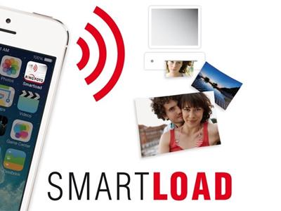 Smart Load