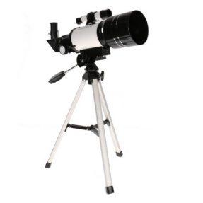 Byomic Junior Telescoop 70/300
