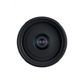 Tamron 35mm F/2.8 Di III OSD Sony FE