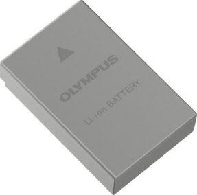 Olympus BLS-5 / BLS-50