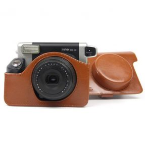Fujifilm Instax Wide 300 case