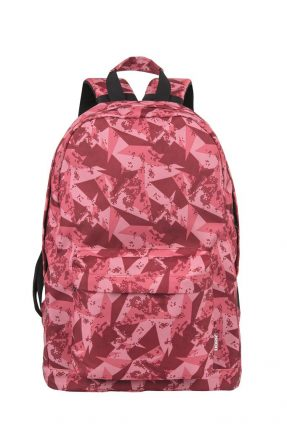 Dörr Action Pack Photo Backpack Roze