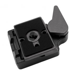 FKL Base Plate 323 (Manfrotto type)