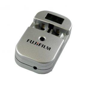 Fujifilm BC-U Universele lader