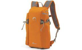 Lowepro Flipside Sport 10L AW – Oranje