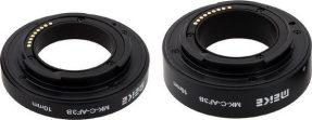 Meike MK-C-AF3B voor Canon EOS-M