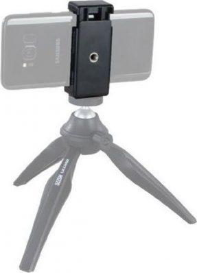 Matin Smartphone Adapter CR3 M-7123