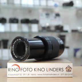 Fujifilm XC 50-230mm F4.5-6.7 OIS Occasion
