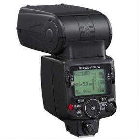 Nikon Speedlight SB-700 Flitser