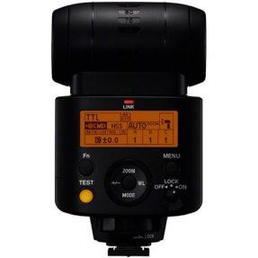 Sony HVL-F45RM Flitser