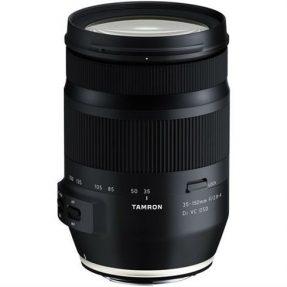 Tamron 35-150mm F/2.8-4 Di VC OSDCanon