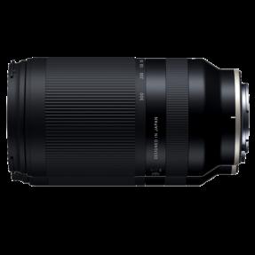 Tamron 70-300mm f/4.5-6.3 Di III RXD Sony FE