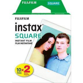 Fujifilm Instax Square Film DP