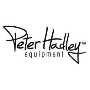 Peter Hadley Lensdop 77mm