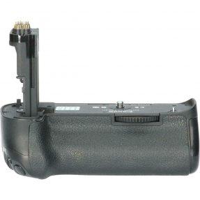 Canon BG-E11 grip incl. accu Occasion