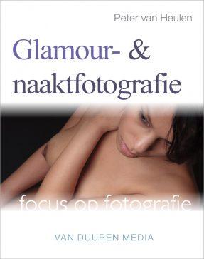 Focus op Fotografie – Glamour- & Naaktfotografie