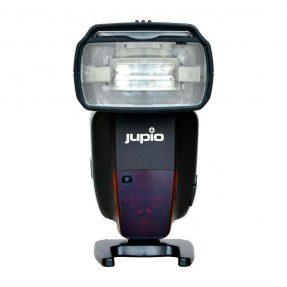 Jupio Powerflash 600