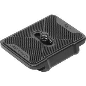 Peak Design Dual Plate – RC2 & Arca