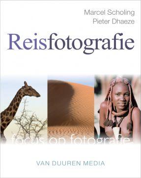 Focus op Fotografie – Reisfotografie