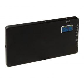 TSE LED P4040-RGB