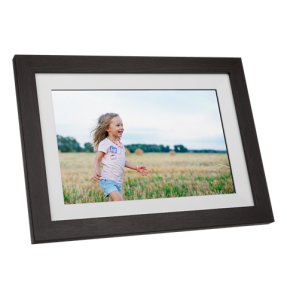 Frameo Digitale Fotolijst HF-101WB 10.1 Inch