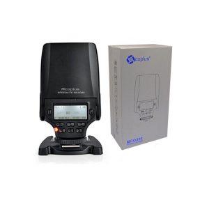 MCO Plus MC 320S voor Sony