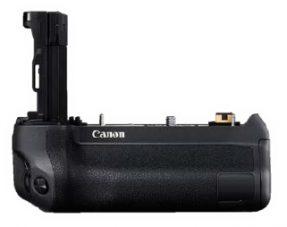 Canon BG-E22 batterygrip