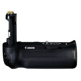 Canon BG-E20 battery grip voor EOS 5D MARK IV