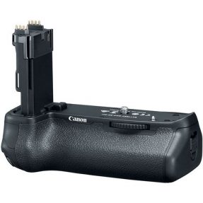 Canon BG-E21 Battery Grip voor EOS 6D mark II