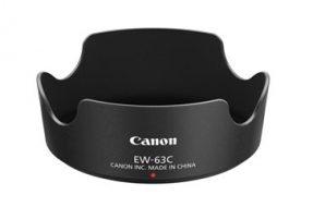 Canon EW-63C zonnekap origineel