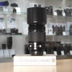 Fujifilm XF 55-200mm 3.5-4.8 R LM OIS Occasion