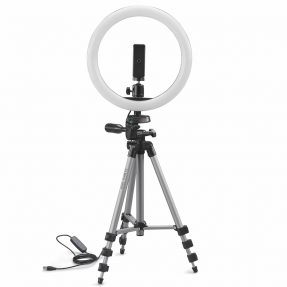 Cullmann Alpha 1000 Vlogging Kit BT