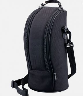 Canon Pouch voor RF 600mm F/11 IS STM (LZ1328)