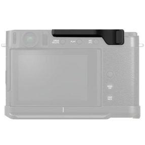 Fujifilm TR-XE4 thumb rest zwart voor X-E4