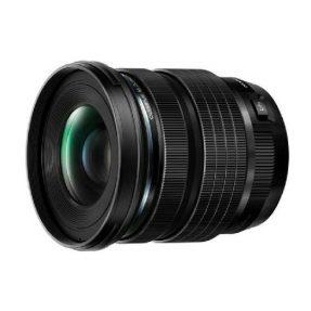 Olympus M.Zuiko Digital ED 8-25mm F4.0 PRO
