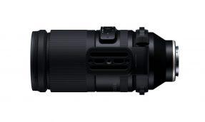 TAMRON 150-500 MM F/5-6.7 DI III VXD SONY FE