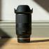 Tamron 18-300mm F/3.5-6.3 Di III-A VC VXD Sony E