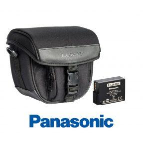 Panasonic DMW-FZ1000-300 KIT
